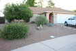 Photo of 4020 W Woodridge Drive, Glendale, AZ 85308 (MLS # 6082438)