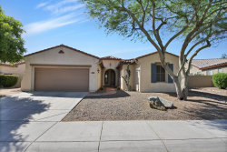 Photo of 299 W Balsam Drive, Chandler, AZ 85248 (MLS # 6082441)