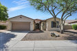 Photo of 299 W Balsam Drive, Chandler, AZ 85248 (MLS # 6082441)