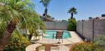 Photo of 8019 W Dahlia Drive, Peoria, AZ 85381 (MLS # 6082443)