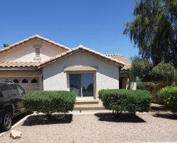 Photo of 3061 S Sierra Heights Circle, Mesa, AZ 85212 (MLS # 6082447)