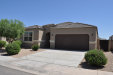 Photo of 16953 N Rosa Drive, Maricopa, AZ 85138 (MLS # 6082450)