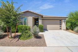 Photo of 21266 W Almeria Road, Buckeye, AZ 85396 (MLS # 6082463)