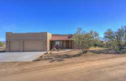 Photo of 34305 N 138th Place, Scottsdale, AZ 85262 (MLS # 6082465)
