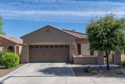 Photo of 26230 W Wahalla Lane, Buckeye, AZ 85396 (MLS # 6082476)