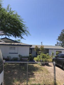 Photo of 3838 N 56th Drive, Phoenix, AZ 85031 (MLS # 6082485)