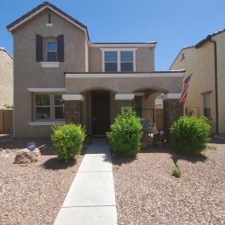 Photo of 9019 W State Avenue, Glendale, AZ 85305 (MLS # 6082496)