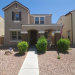 Photo of 9019 W State Avenue, Glendale, AZ 85305 (MLS # 6082496)