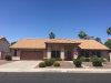 Photo of 2914 E Mallory Street, Mesa, AZ 85213 (MLS # 6082522)