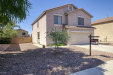 Photo of 9325 W Vogel Avenue, Peoria, AZ 85345 (MLS # 6082524)