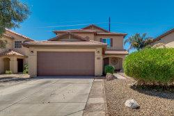 Photo of 1081 E Mayfield Drive, San Tan Valley, AZ 85143 (MLS # 6082571)