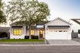 Photo of 3530 E Glenrosa Avenue, Phoenix, AZ 85018 (MLS # 6082573)