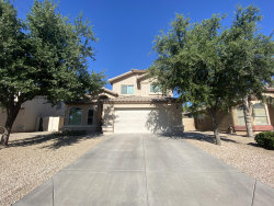 Photo of 2211 S Peppertree Court, Gilbert, AZ 85295 (MLS # 6082595)