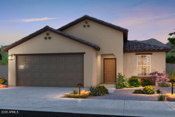 Photo of 1110 N 5th Street, Buckeye, AZ 85326 (MLS # 6082632)