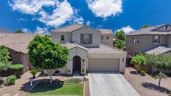 Photo of 1743 E Dubois Avenue, Gilbert, AZ 85298 (MLS # 6082676)