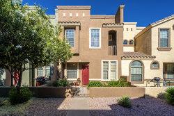 Photo of 6710 E University Drive, Unit 118, Mesa, AZ 85205 (MLS # 6082717)