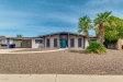 Photo of 914 E Fairfield Street, Mesa, AZ 85203 (MLS # 6082722)