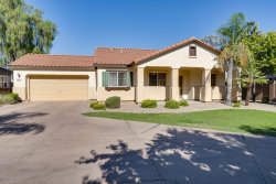 Photo of 676 E Mariposa Place, Chandler, AZ 85225 (MLS # 6082726)