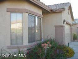 Photo of 40802 N Hearst Drive, Anthem, AZ 85086 (MLS # 6082748)