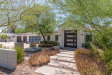 Photo of 5228 N 70th Place, Paradise Valley, AZ 85253 (MLS # 6082775)