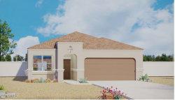 Photo of 10598 E Marigold Lane, Florence, AZ 85132 (MLS # 6082782)