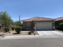 Photo of 17641 N 17th Lane, Phoenix, AZ 85023 (MLS # 6082812)