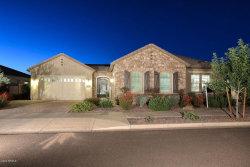 Photo of 22310 E Quintero Road, Queen Creek, AZ 85142 (MLS # 6082818)