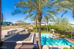 Photo of 4745 N Scottsdale Road, Unit 4001, Scottsdale, AZ 85251 (MLS # 6082821)