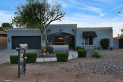 Photo of 13250 N 3rd Street, Phoenix, AZ 85022 (MLS # 6082823)