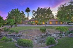 Photo of 3 E Oakwood Hills Drive, Chandler, AZ 85248 (MLS # 6082827)