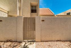 Photo of 1342 W Emerald Avenue, Unit 339, Mesa, AZ 85202 (MLS # 6082829)