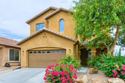 Photo of 4094 E Bellerive Drive, Chandler, AZ 85249 (MLS # 6082845)