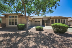 Photo of 21498 S 184th Place, Queen Creek, AZ 85142 (MLS # 6082858)