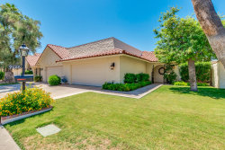 Photo of 7125 E Arlington Road, Paradise Valley, AZ 85253 (MLS # 6082863)