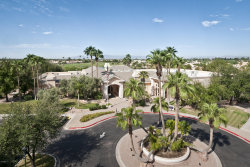 Tiny photo for 24317 S Angora Drive, Sun Lakes, AZ 85248 (MLS # 6082867)