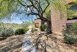 Photo of 16657 E Gunsight Drive, Unit 273, Fountain Hills, AZ 85268 (MLS # 6082890)