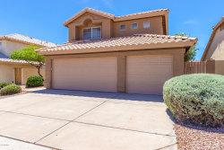 Photo of 14038 S 44th Street, Phoenix, AZ 85044 (MLS # 6082902)