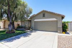 Photo of 8512 W Sonora Street, Tolleson, AZ 85353 (MLS # 6082926)