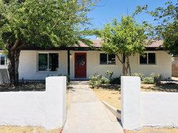 Photo of 4529 N 50th Drive, Phoenix, AZ 85031 (MLS # 6082931)