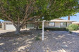 Photo of 2848 E Yucca Street, Phoenix, AZ 85028 (MLS # 6082975)