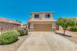 Photo of 4334 W Fremont Road, Laveen, AZ 85339 (MLS # 6083006)