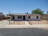 Photo of 1331 W Iris Place, Casa Grande, AZ 85122 (MLS # 6083033)
