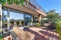 Photo of 7157 E Rancho Vista Drive, Unit 2013, Scottsdale, AZ 85251 (MLS # 6083035)