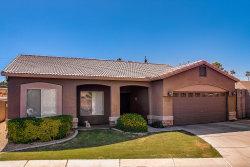 Photo of 7316 N 23rd Lane, Phoenix, AZ 85021 (MLS # 6083039)