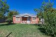Photo of 3411 N 23rd Avenue, Phoenix, AZ 85015 (MLS # 6083051)