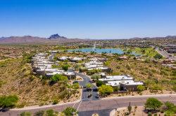 Photo of 17105 E La Montana Drive, Unit 202, Fountain Hills, AZ 85268 (MLS # 6083086)