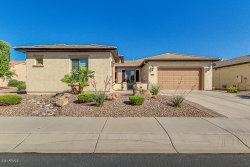 Photo of 3621 N Hudson Drive, Florence, AZ 85132 (MLS # 6083114)