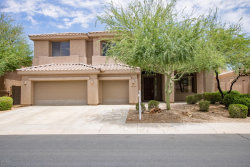 Photo of 9683 S 183rd Drive, Goodyear, AZ 85338 (MLS # 6083125)