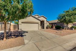 Photo of 605 S 122nd Drive, Avondale, AZ 85323 (MLS # 6083132)