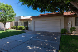 Photo of 6817 W Caron Drive, Peoria, AZ 85345 (MLS # 6083156)